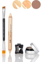 Billion Dollar Brows Power Brow 4-Piece Bundle - Blonde