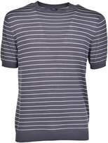 Fedeli Striped T-Shirt