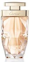 Cartier La Panthère Eau de Parfum Légère, 2.5 oz