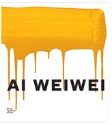 Abrams Ai Weiwei