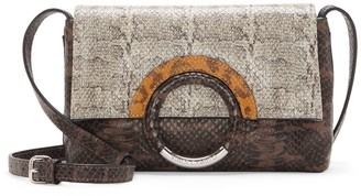 Vince Camuto Keyln Crossbody Bag1