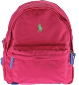 Polo Ralph Lauren Girls' East Hampton Backpack