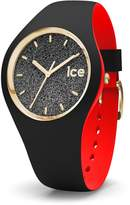 Ice Watch Ice-Watch ICE LOULOU Women's watches IC007227