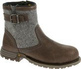 Caterpillar Women's Jace Steel Toe Boot