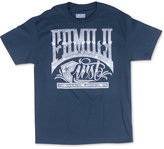 Famous Stars & Straps Men's Club Member T-Shirt