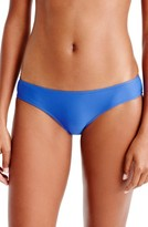 J.Crew Women's Hipster Bikini Bottoms