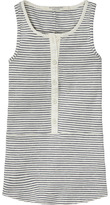 Scotch & Soda Striped Tank Top | Home Alone