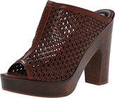 Pour La Victoire Women's Sanya Platform Sandal
