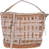 Caterina Lucchi Handbags - Item 45342689