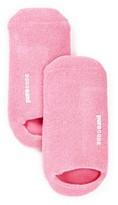 Pure Code Moisturizing Gel Socks - Pink