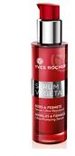 Yves Rocher Sérum Végétal Ultra-Plumping Serum 30ml
