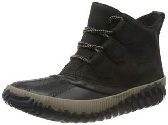 Sorel Women's Boots Out n About Plus
