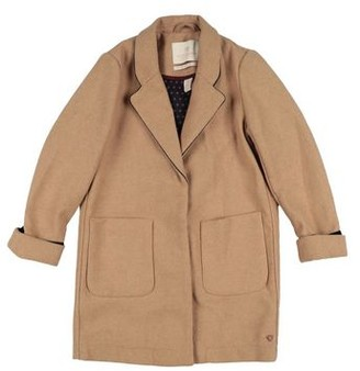 Scotch R'Belle Coat