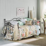 Andover Mills Daybed with Trundle