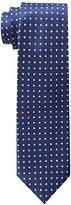 U.S. Polo Assn. Men's Multi Dot Tie