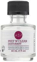 ASP Prep N Clean Dehydrant