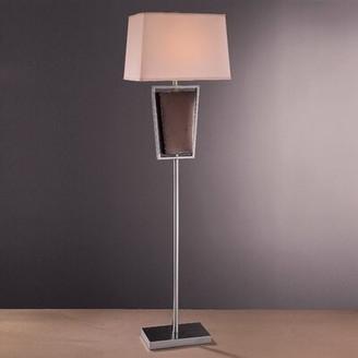 """Minka Ambience 52.5"""" Floor Lamp"""