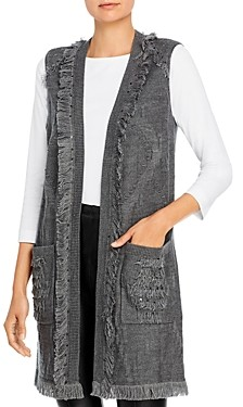 Kobi Halperin Austen Sweater Vest