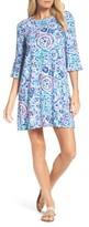 Lilly Pulitzer Women's Ophelia Swing Dress