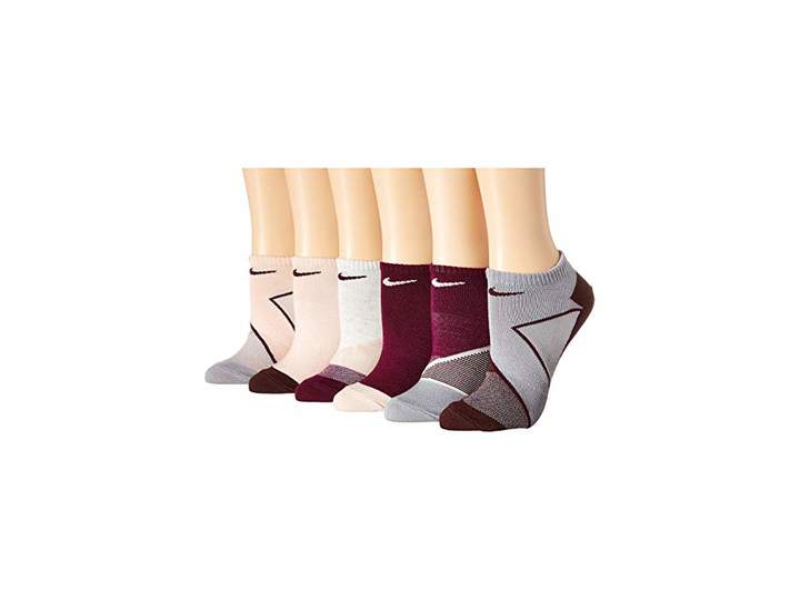 online store 45244 239f5 Nike No Show Socks - ShopStyle