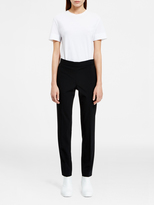 DKNY Side Zip Pant