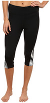 Fila Motion Tight Capris