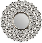 Bed Bath & Beyond Andromeda Mirror