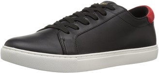 Kenneth Cole New York Women's Kam Lace Up Sneaker-Chinese New Year-Techni-Cole 37.5 Lining