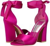 Dolce Vita Harvyy Women's Shoes