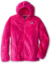 The North Face Kids Oso Hoodie 12 (Little Kids/Big Kids)