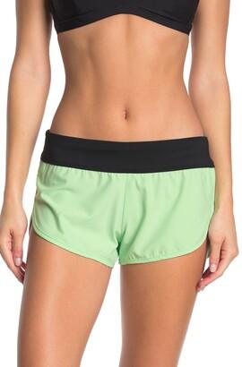 Hurley Phantom Beachrider Shorts