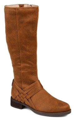 Journee Collection Meg Boot