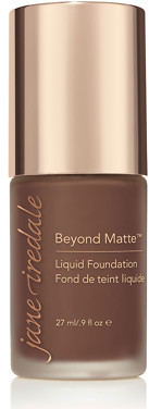 Jane Iredale Beyond MatteTM Liquid Foundation 27ml M17