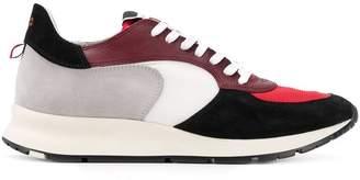 Philippe Model Montecarlo sneakers