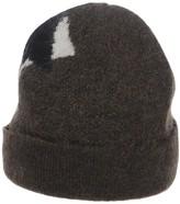 Neil Barrett Hats - Item 46485035