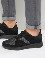 Puma Blaze Ignite 3D Reflect Sneakers