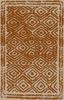 Artistic Weavers Pollack Keely Sage-White Area Rug