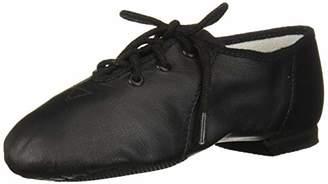 Bloch Girls' Jazzsoft Dance Shoe