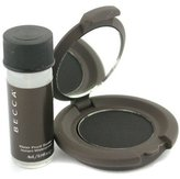 Becca Eyeliner Compact & Water Proof Sealer - # Barbarella 2pcs by