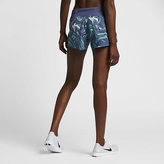 "Nike Flex Women's 3"" Running Shorts"