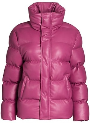 STAUD Ace Puffer Coat