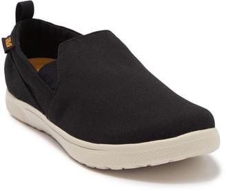 Teva Voya Slip-On Sneaker