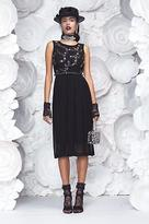 Alannah Hill NEW Women's - My Beaded Beauty Dress