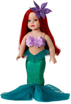 Madame Alexander Ariel Disney®; Princess Collectible Doll