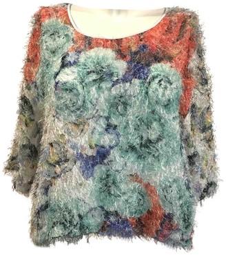 Clover Canyon Multicolour Knitwear for Women