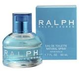 Ralph Lauren Ralph Ralph Eau De Toilette