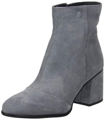 3c90ec59ca Women's Ankle Boots, Grey Goose 00976