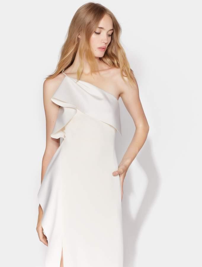 2946481fdb2 Drape Front Dresses - ShopStyle