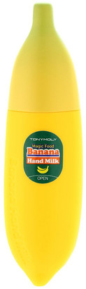 Tony Moly Tonymoly Magic Food Banana Hand Milk 45Ml