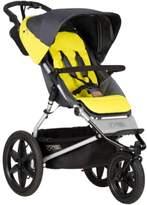 Infant Mountain Buggy All Terrain Jogging Stroller